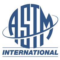 ASTMlogo