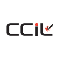 CCIL-logo